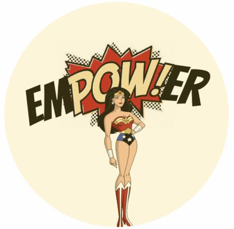 Time to Empower!