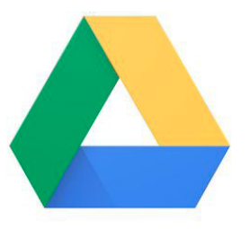 Google Drive offers many benefits for students looking for new study skills and strategies.