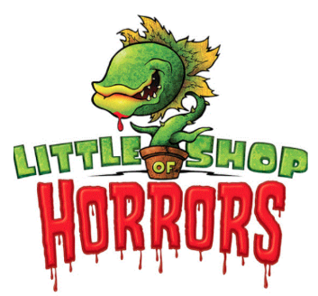 West presents… Little Shop of Horrors!