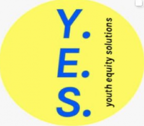 "Say ""YES!"" to Y.E.S. Club!"
