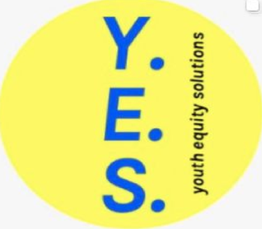 Y.E.S.+Club+at+West+is+a+great+way+to+participate+in+a+productive+dialogue+about+issues+that+matter.