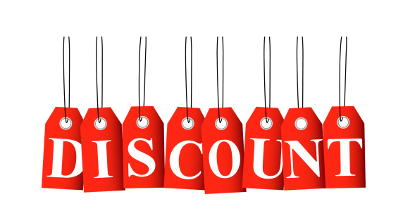 Save Money with Student Discounts