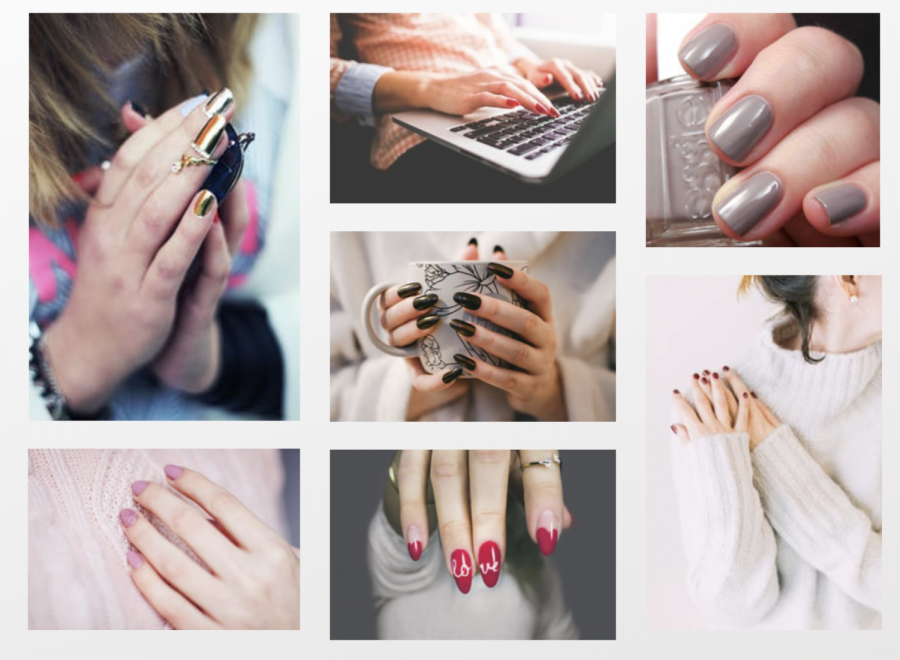 With a plethora of satisfied customers, J&L Creative Nails offers fair pricing, talented technicians, and a convenient, center-of-town location.