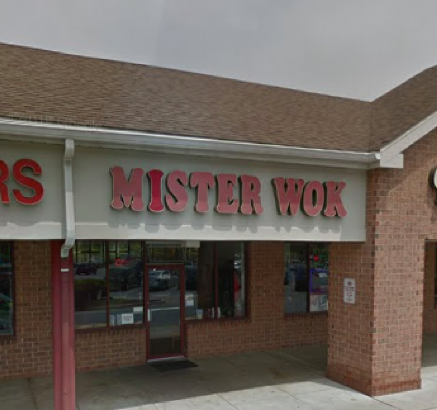 Located in Thorndale, Mister Wok is an excellent takeout option for delicious and fresh Chinese food.