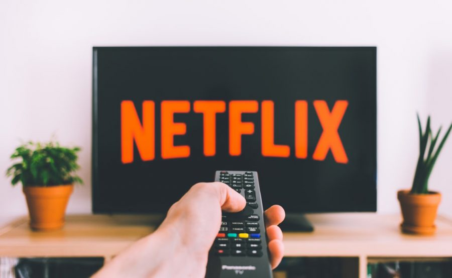 Looking for a new show to binge-watch on Netflix?  There are many options available in any genre you